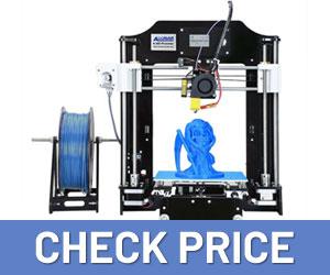 alunar-prusa-i3-3d-printer