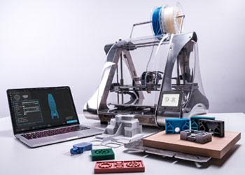 best-budget-3d-printers