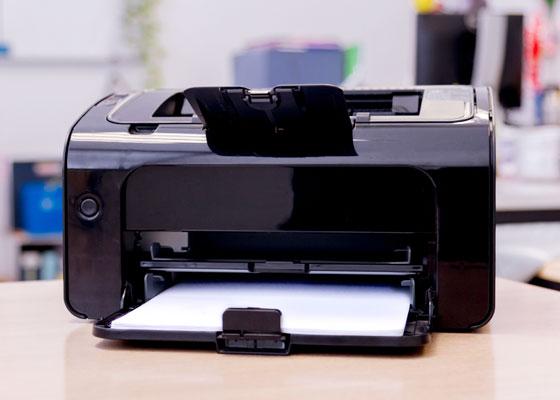 best-laser-printers