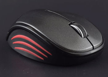 best-wireless-mouse