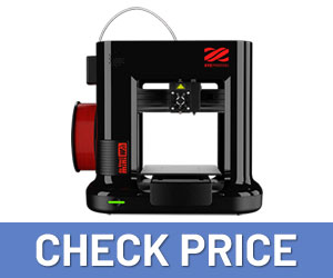 xyzprinting-da-vinci-mini-3d-printer