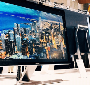best-uhd-4k-monitors