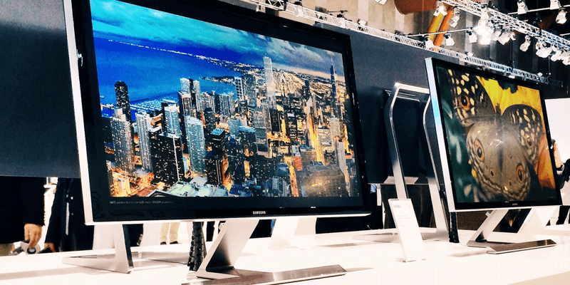 best-uhd-4k-monitors