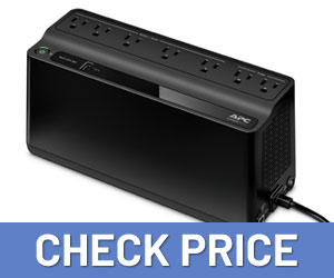 apc-back-ups-be600m1-600va-battery-power-backup