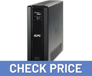 apc-power-saving-back-ups-pro-1500va-br1500g