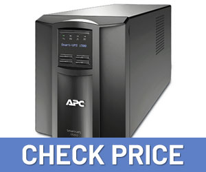 apc-smart-ups-1500va-smt1500c-battery-backup