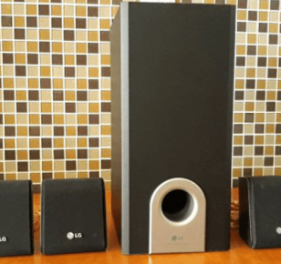 best-5-1-home-theater-system