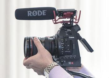 best-dslr-cameras-video-filming