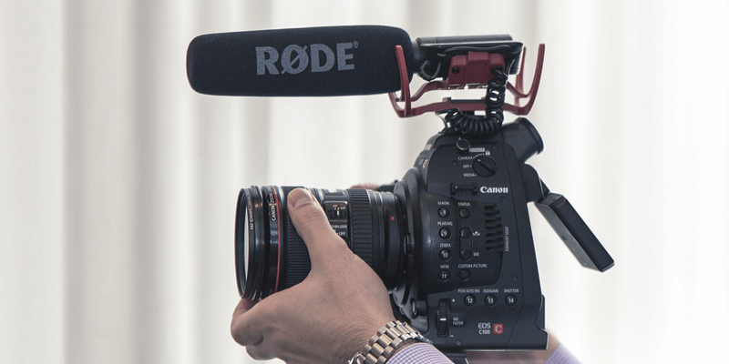 best-dslr-video-filming