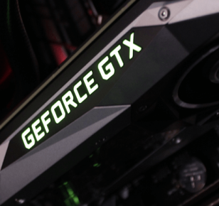 best-pc-gaming-gpu