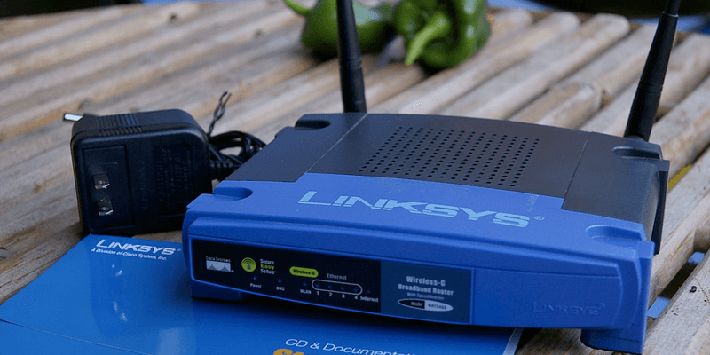 best-wi-fi-routers