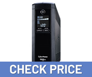 cyberpower-cp1500avrlcd-battery-backup