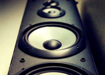 best-floor-standing-tower-speakers