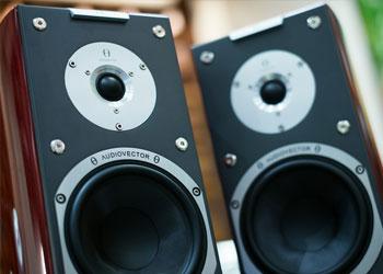 best-pc-speakers-subwoofer