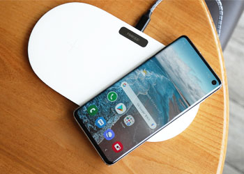 best-fast-wireless-chargers