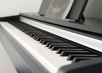 best-yamaha-digital-pianos-beginners