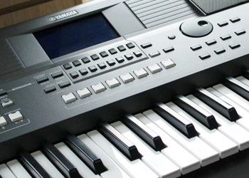 best-yamaha-portable-digital-pianos-beginners