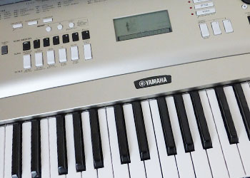 best-yamaha-portable-keyboards-beginners