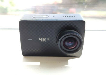 best-action-cameras-extreme-sports